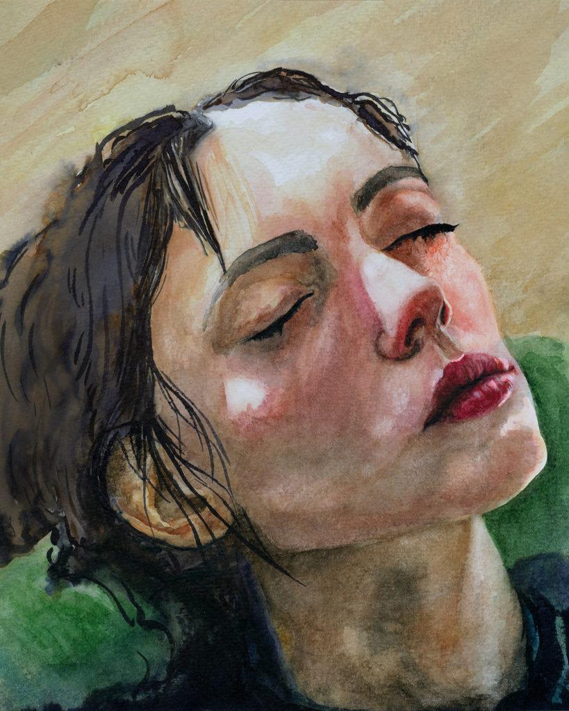 Painting(medium)