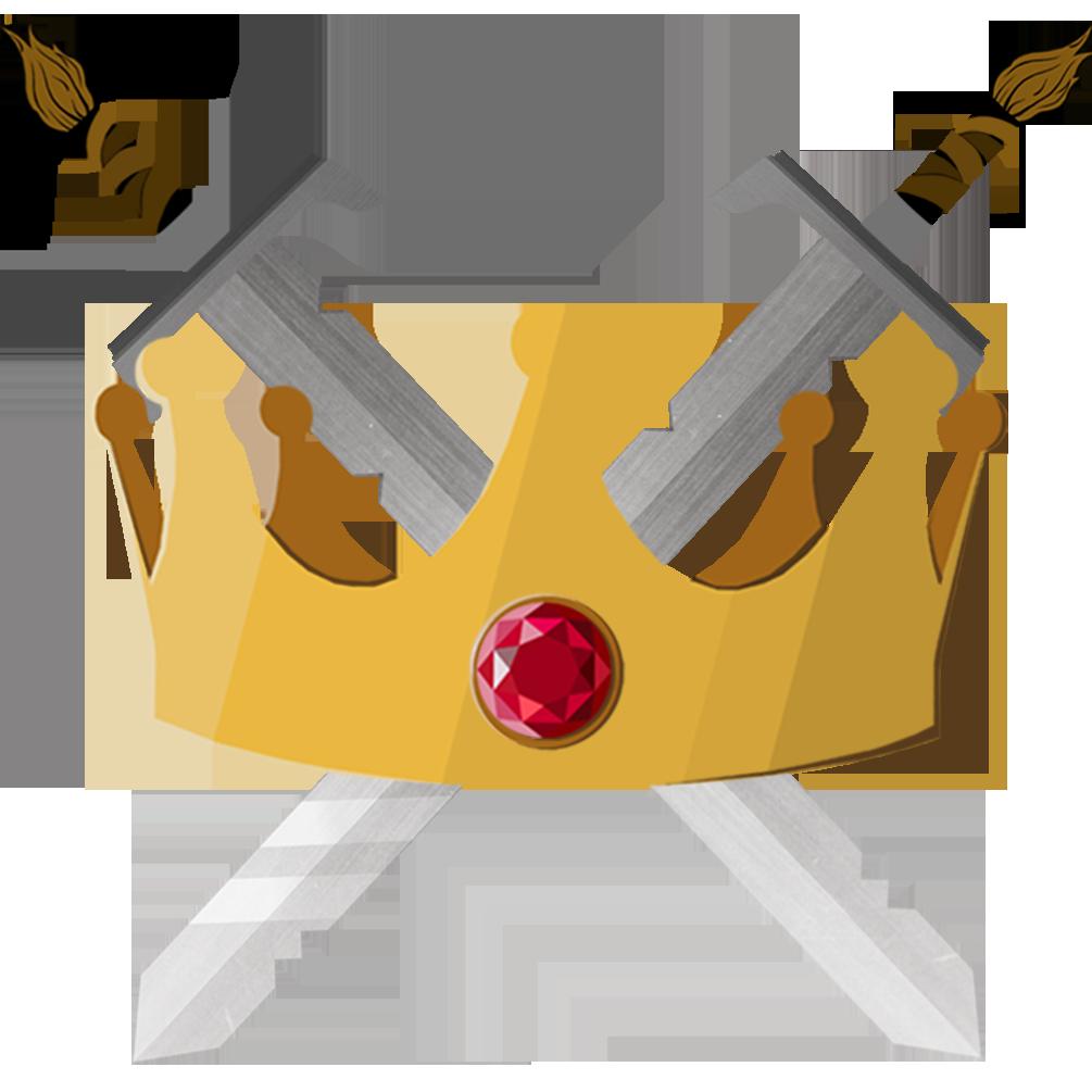 knifeinhiscrowт-nohead