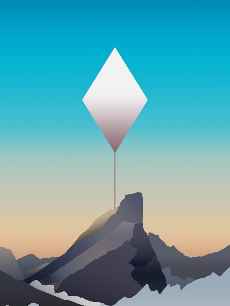 nordic-diamond