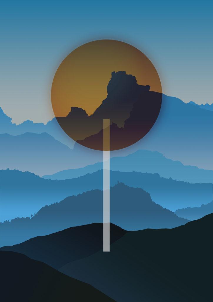 nordic-sunrisev2